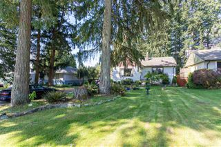 Photo 2: 620 GATENSBURY Street in Coquitlam: Central Coquitlam House for sale : MLS®# R2453515