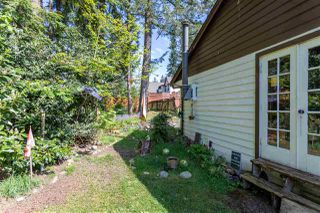 Photo 7: 620 GATENSBURY Street in Coquitlam: Central Coquitlam House for sale : MLS®# R2453515
