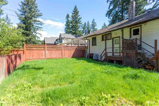 Photo 5: 620 GATENSBURY Street in Coquitlam: Central Coquitlam House for sale : MLS®# R2453515