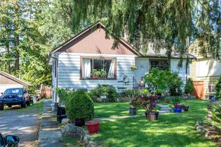 Photo 4: 620 GATENSBURY Street in Coquitlam: Central Coquitlam House for sale : MLS®# R2453515
