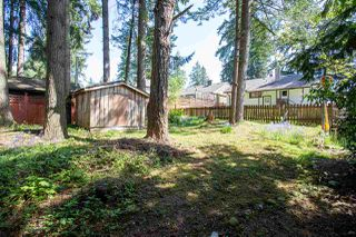 Photo 9: 620 GATENSBURY Street in Coquitlam: Central Coquitlam House for sale : MLS®# R2453515
