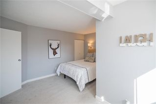 Photo 14: 302B 3416 Vialoux Drive in Winnipeg: Charleswood Condominium for sale (1F)  : MLS®# 202011013