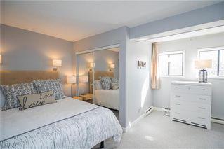 Photo 13: 302B 3416 Vialoux Drive in Winnipeg: Charleswood Condominium for sale (1F)  : MLS®# 202011013