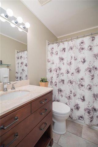 Photo 11: 302B 3416 Vialoux Drive in Winnipeg: Charleswood Condominium for sale (1F)  : MLS®# 202011013