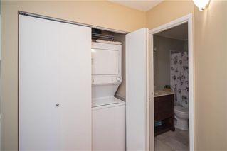Photo 15: 302B 3416 Vialoux Drive in Winnipeg: Charleswood Condominium for sale (1F)  : MLS®# 202011013
