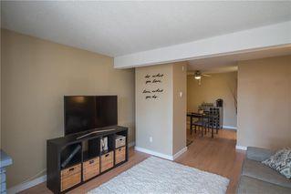 Photo 3: 302B 3416 Vialoux Drive in Winnipeg: Charleswood Condominium for sale (1F)  : MLS®# 202011013