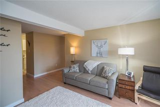 Photo 5: 302B 3416 Vialoux Drive in Winnipeg: Charleswood Condominium for sale (1F)  : MLS®# 202011013