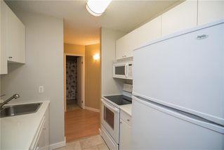 Photo 8: 302B 3416 Vialoux Drive in Winnipeg: Charleswood Condominium for sale (1F)  : MLS®# 202011013