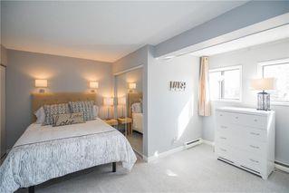 Photo 12: 302B 3416 Vialoux Drive in Winnipeg: Charleswood Condominium for sale (1F)  : MLS®# 202011013