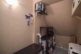 Photo 16: 302B 3416 Vialoux Drive in Winnipeg: Charleswood Condominium for sale (1F)  : MLS®# 202011013