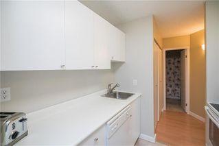 Photo 7: 302B 3416 Vialoux Drive in Winnipeg: Charleswood Condominium for sale (1F)  : MLS®# 202011013