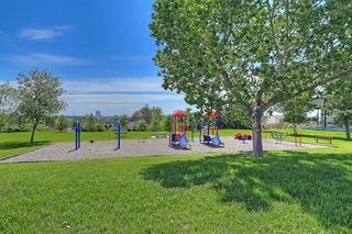 Photo 38: 304 63 INGLEWOOD Park SE in Calgary: Inglewood Apartment for sale : MLS®# A1012849