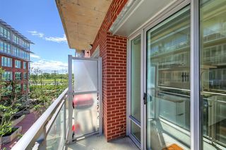 Photo 23: 304 63 INGLEWOOD Park SE in Calgary: Inglewood Apartment for sale : MLS®# A1012849