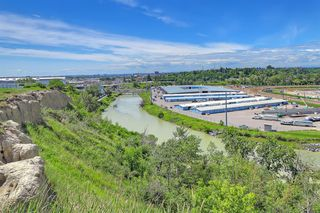 Photo 39: 304 63 INGLEWOOD Park SE in Calgary: Inglewood Apartment for sale : MLS®# A1012849