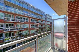 Photo 24: 304 63 INGLEWOOD Park SE in Calgary: Inglewood Apartment for sale : MLS®# A1012849