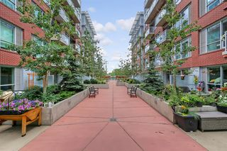 Photo 28: 304 63 INGLEWOOD Park SE in Calgary: Inglewood Apartment for sale : MLS®# A1012849