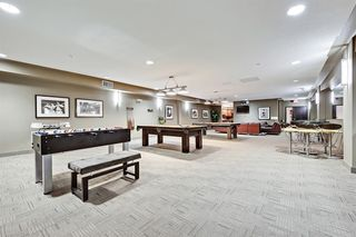 Photo 31: 304 63 INGLEWOOD Park SE in Calgary: Inglewood Apartment for sale : MLS®# A1012849
