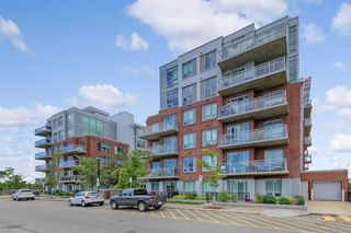 Photo 33: 304 63 INGLEWOOD Park SE in Calgary: Inglewood Apartment for sale : MLS®# A1012849