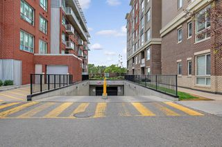 Photo 34: 304 63 INGLEWOOD Park SE in Calgary: Inglewood Apartment for sale : MLS®# A1012849