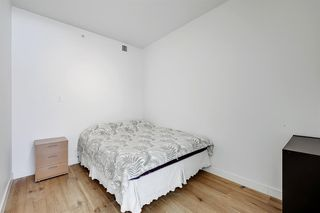 Photo 13: 304 63 INGLEWOOD Park SE in Calgary: Inglewood Apartment for sale : MLS®# A1012849