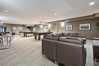 Photo 29: 304 63 INGLEWOOD Park SE in Calgary: Inglewood Apartment for sale : MLS®# A1012849