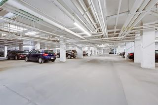 Photo 26: 304 63 INGLEWOOD Park SE in Calgary: Inglewood Apartment for sale : MLS®# A1012849