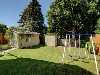 Photo 22: 1466 Denman St in Victoria: Vi Fernwood Half Duplex for sale : MLS®# 839735