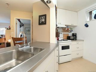 Photo 18: 1466 Denman St in Victoria: Vi Fernwood Half Duplex for sale : MLS®# 839735