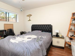 Photo 19: 1466 Denman St in Victoria: Vi Fernwood Half Duplex for sale : MLS®# 839735