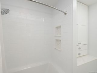 Photo 11: 1466 Denman St in Victoria: Vi Fernwood Half Duplex for sale : MLS®# 839735