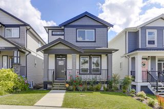 Main Photo: 24310 102 Avenue in Maple Ridge: Albion House for sale : MLS®# R2486223