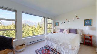 "Photo 24: 7 1024 GLACIER VIEW Drive in Squamish: Garibaldi Highlands Townhouse for sale in ""Glacier View"" : MLS®# R2488109"