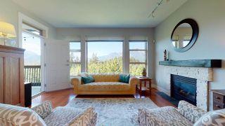 "Photo 13: 7 1024 GLACIER VIEW Drive in Squamish: Garibaldi Highlands Townhouse for sale in ""Glacier View"" : MLS®# R2488109"