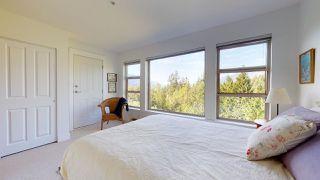 "Photo 25: 7 1024 GLACIER VIEW Drive in Squamish: Garibaldi Highlands Townhouse for sale in ""Glacier View"" : MLS®# R2488109"