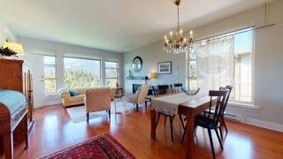 "Photo 11: 7 1024 GLACIER VIEW Drive in Squamish: Garibaldi Highlands Townhouse for sale in ""Glacier View"" : MLS®# R2488109"