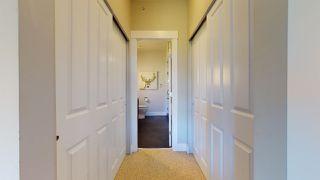 "Photo 21: 7 1024 GLACIER VIEW Drive in Squamish: Garibaldi Highlands Townhouse for sale in ""Glacier View"" : MLS®# R2488109"