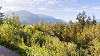 "Photo 38: 7 1024 GLACIER VIEW Drive in Squamish: Garibaldi Highlands Townhouse for sale in ""Glacier View"" : MLS®# R2488109"