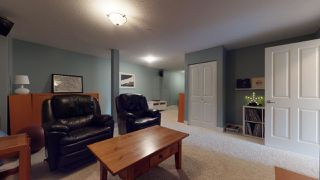 "Photo 30: 7 1024 GLACIER VIEW Drive in Squamish: Garibaldi Highlands Townhouse for sale in ""Glacier View"" : MLS®# R2488109"