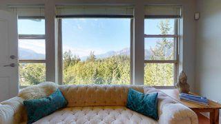 "Photo 14: 7 1024 GLACIER VIEW Drive in Squamish: Garibaldi Highlands Townhouse for sale in ""Glacier View"" : MLS®# R2488109"