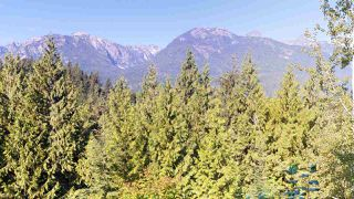 "Photo 39: 7 1024 GLACIER VIEW Drive in Squamish: Garibaldi Highlands Townhouse for sale in ""Glacier View"" : MLS®# R2488109"