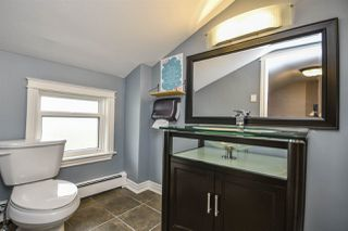 Photo 14: 1440 Main Road in Eastern Passage: 11-Dartmouth Woodside, Eastern Passage, Cow Bay Residential for sale (Halifax-Dartmouth)  : MLS®# 202016301