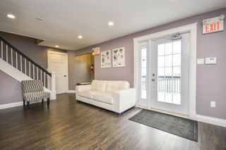 Photo 8: 1440 Main Road in Eastern Passage: 11-Dartmouth Woodside, Eastern Passage, Cow Bay Residential for sale (Halifax-Dartmouth)  : MLS®# 202016301