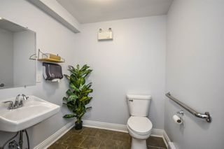 Photo 10: 1440 Main Road in Eastern Passage: 11-Dartmouth Woodside, Eastern Passage, Cow Bay Residential for sale (Halifax-Dartmouth)  : MLS®# 202016301