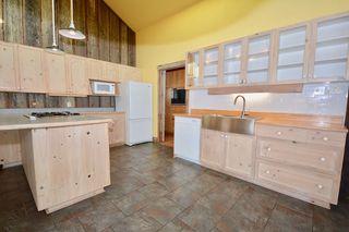 "Photo 4: 4525 W RIVER Road in Delta: Port Guichon House for sale in ""PORT GUICHON"" (Ladner)  : MLS®# R2489092"