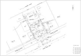 "Photo 14: 4525 W RIVER Road in Delta: Port Guichon House for sale in ""PORT GUICHON"" (Ladner)  : MLS®# R2489092"