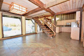 "Photo 8: 4525 W RIVER Road in Delta: Port Guichon House for sale in ""PORT GUICHON"" (Ladner)  : MLS®# R2489092"