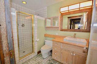 "Photo 6: 4525 W RIVER Road in Delta: Port Guichon House for sale in ""PORT GUICHON"" (Ladner)  : MLS®# R2489092"