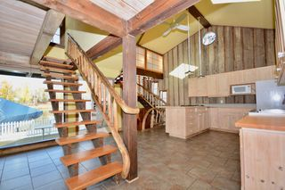 "Photo 7: 4525 W RIVER Road in Delta: Port Guichon House for sale in ""PORT GUICHON"" (Ladner)  : MLS®# R2489092"