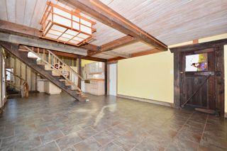 "Photo 11: 4525 W RIVER Road in Delta: Port Guichon House for sale in ""PORT GUICHON"" (Ladner)  : MLS®# R2489092"