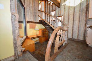 "Photo 5: 4525 W RIVER Road in Delta: Port Guichon House for sale in ""PORT GUICHON"" (Ladner)  : MLS®# R2489092"